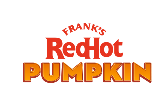 Frank's Red Hot Pumpkin Spice