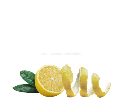 $4 Bud Light Lemon Tea