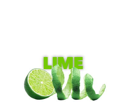 $4 Bud Light Lime