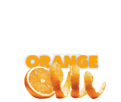 $4 Bud Light Orange